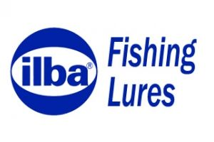 ILBA Fishing Lures