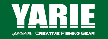Yarie Creative Fishing Gear