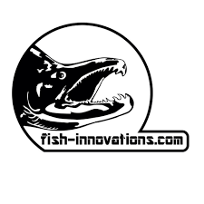 Fish-Innovations